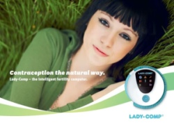 Lady Comp Brochure
