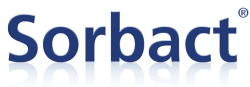 Sorbact Antimicrobial Wound Dressings