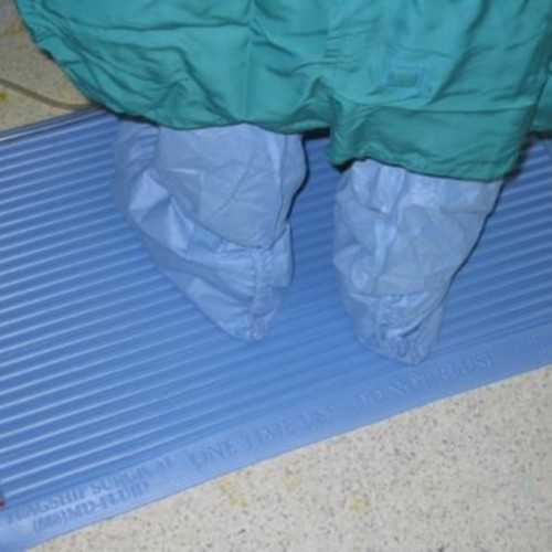 Suction Mat Surgical Mats Operating Theatre All Products