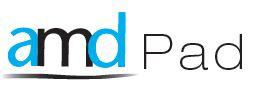 PAD Bed Pads