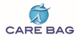 Patient Care Bag