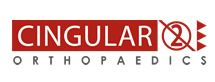 Cingular Orthopaedics Pins & Drills