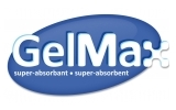Gelmax Super Absorbents