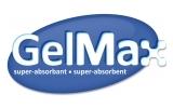 Gelmax Super Absorbents