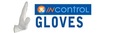 InControl Essentials   Gloves