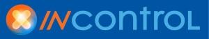 InControl Net Pants COTTON