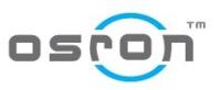 Osron Bone Cement System