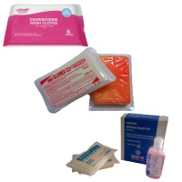 Surgical All Products