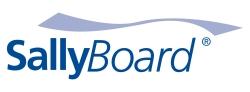 Sally Board Patient Transfer Boards