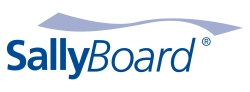 SallyBoard Patient Transfer Board