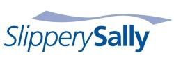 Slippery Sally Slide Sheets