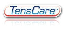 TENS Care