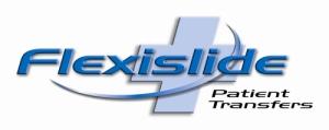 Flexislide Patient Transfer Sheet