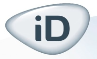iD Expert Rectangular Pads