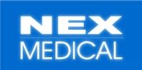 Nex Surgical Prep