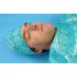 Perioperative Thermal Caps
