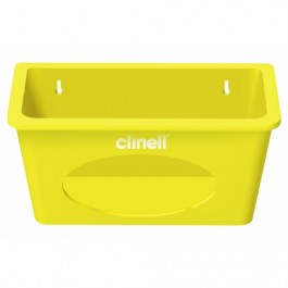 Clinell Detergent Wipes Wall Mounted Dispenser