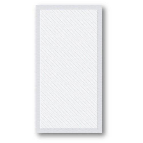 Liquimat Super Absorbent Disposable Floor Mat Liquimat