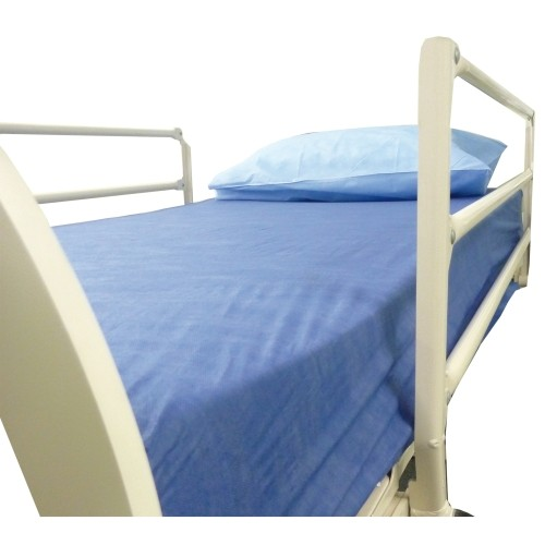 Single Bed Fitted Sheet   Large