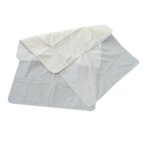 Washable Bed Pad Washable Bed Pads Id Range