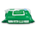 Clinell Universal Sanitising Wipes 100