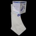 InControl Glove Perspex Stand - Single