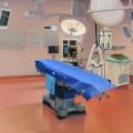 Flexislide Patient Transfer Sheet - Xtra Wide