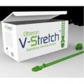 V-Stretch Single-Patient Use Tourniquet