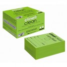 Clinell Clean Self-Adhesive Indicator Note Pads
