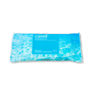 Carell Refreshing Wipes 10