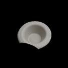 Vomit Bowl / General Purpose Bowl (Small)