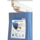 InControl SmartGuard Adaption Track